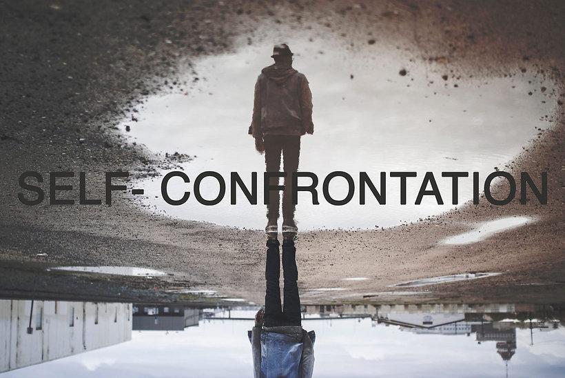 self confrontation.jpg