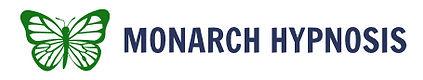 MONARCH HYPNOSIS-logo2.jpg