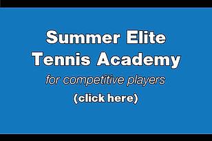 Summer Elite Button.jpg