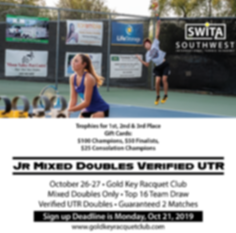 Mixed Doubles UTR.png