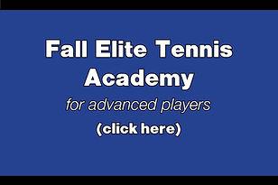 Elite Fall Button.jpg