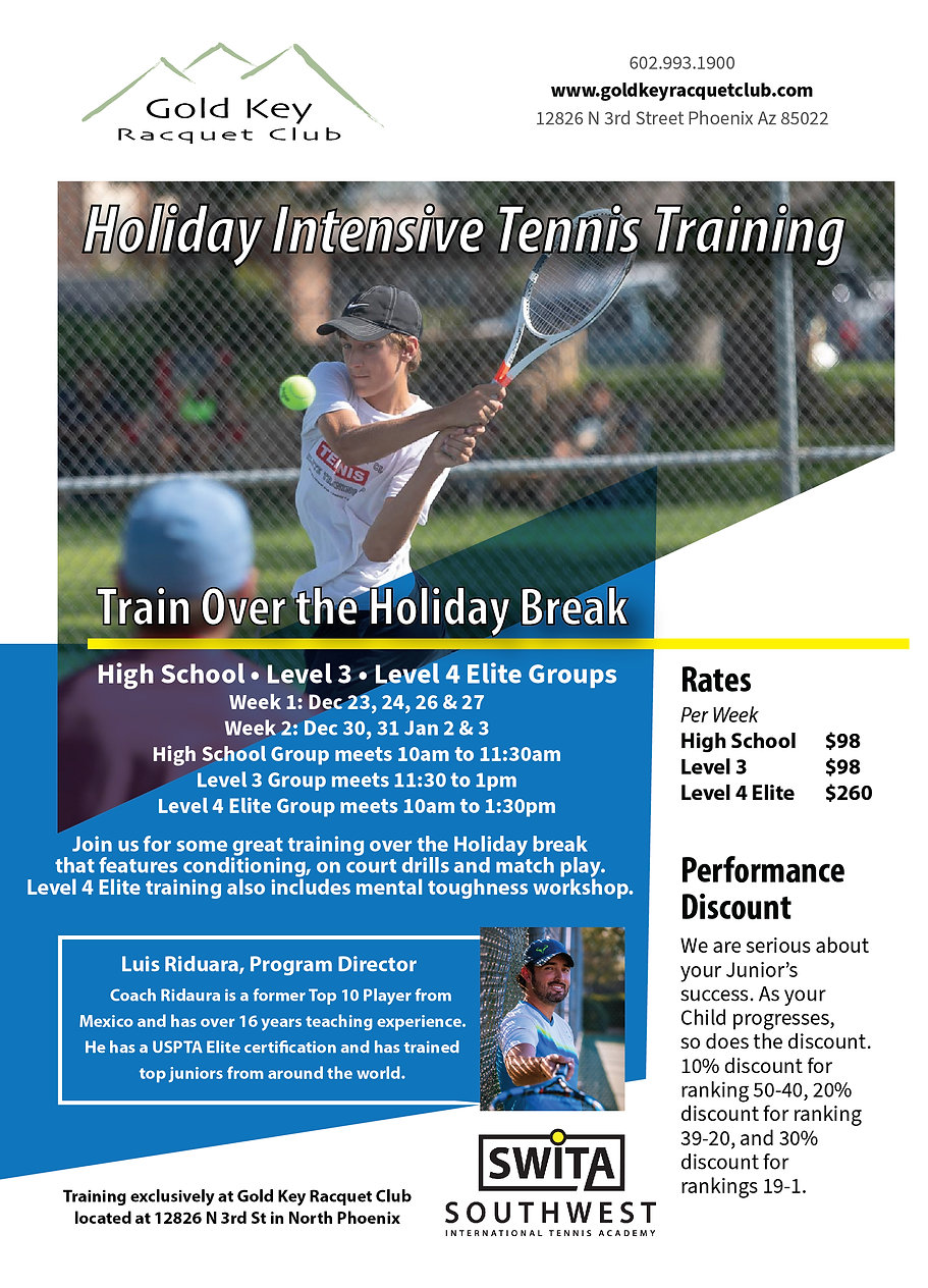 Holiday Training Flyer 2019.jpg