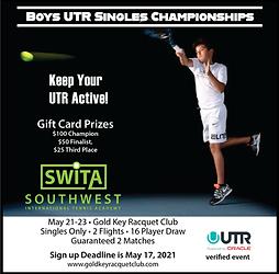 Boys UTR Singles.png