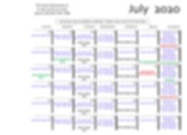 July Cal.jpg