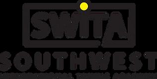 SW001-Southwest-International-Tennis-Aca