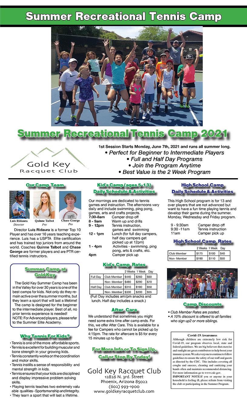 Summer Recreational Camp 2021.jpg
