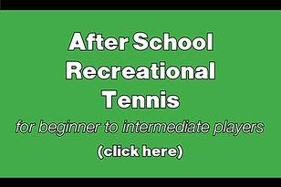 After School Rec Button.jpg