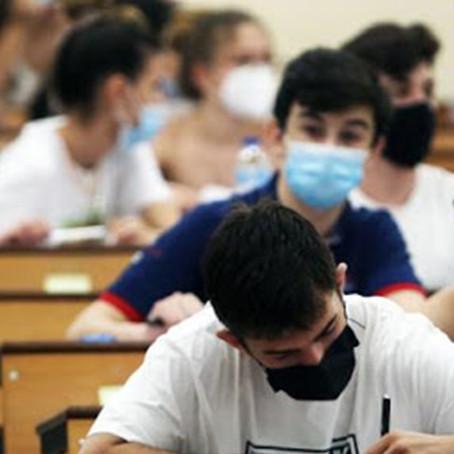 Becas para estudiantes peruanos de pregrado y posgrado son ofrecidas por Japón