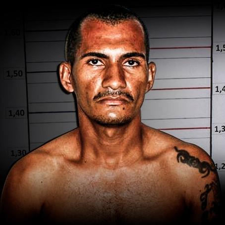 Narcotraficante se habría hecho  pasar por muerto para evadir la justicia