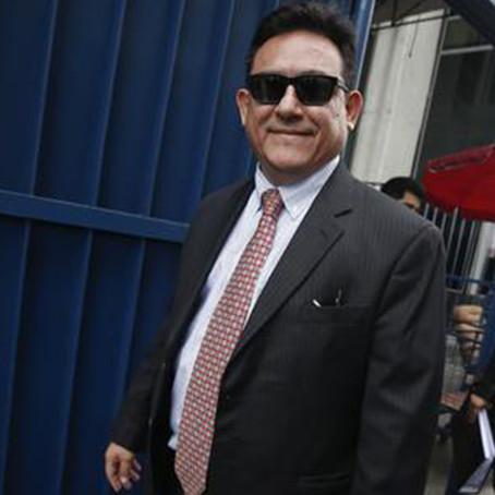"""Fiscalía seguirá investigando a """"Eteco"""", tras  decisión del Poder Judicial"""