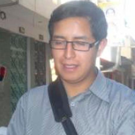 Keiko Fujimori: Simpatizante del Movadef azuzó agresiones contra la lideresa en Áncash