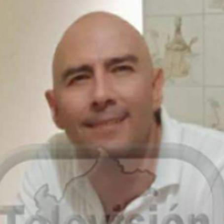 Tarapoto: piden detención de hombre acusado de asesinar a madre e hija