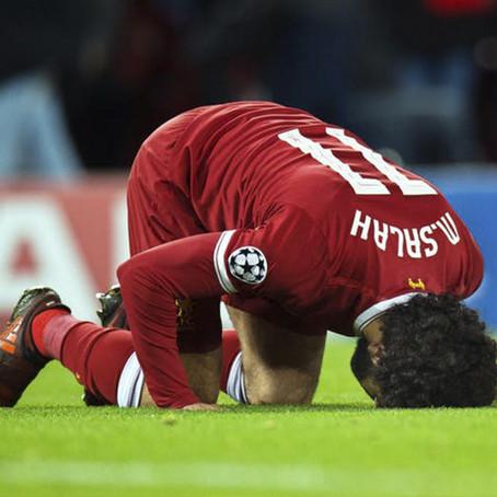 Liverpool sigue su caída al perder en Leicester, el City es imparable