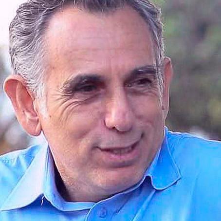 """Pedro Francke: """"Se está coordinando una reunión con el señor Velarde"""""""
