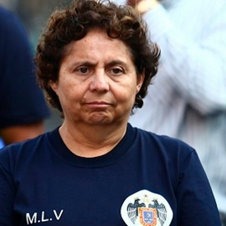 "Susel Paredes: ""Se debe modificar la Constitución para convocar Asamblea Constituyente"""