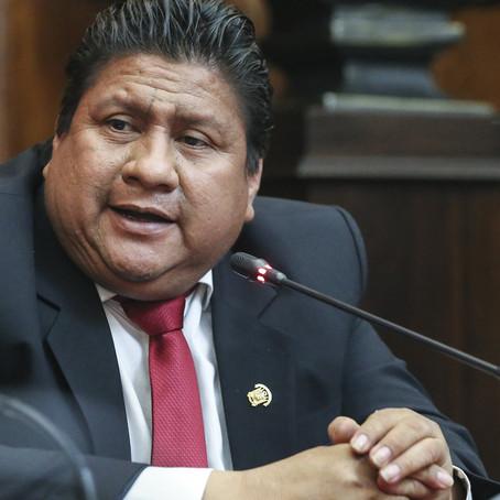 Glider Ushñahua: a más de un año de su muerte, no hay investigación ni responsables