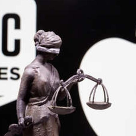 Fornite: Caótica audiencia entre Epic Games y Apple por gritos de niños en apoyo al juego