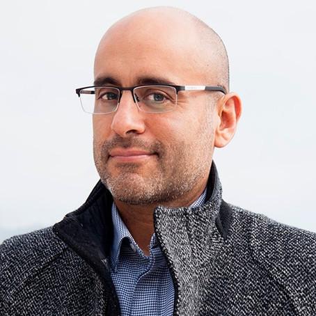 """Gustavo Rodríguez: """"Medios han sido muy permisivos con las mentiras"""""""