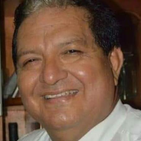 Falleció Felipe Sánchez Rodríguez, periodista loretano