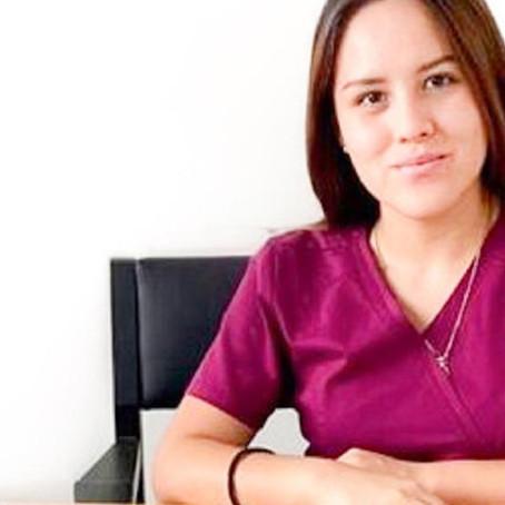 Doctora peruana enseña sobre sexualidad en Tiktok y videos se hacen virales