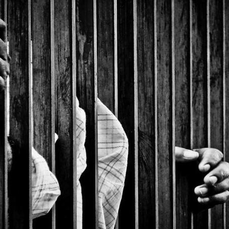 Condenan a cadena perpetua a sujeto que violó a su hija de 10 años