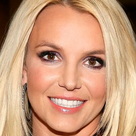 Britney Spears: Cantante continúa batalla en los tribunales