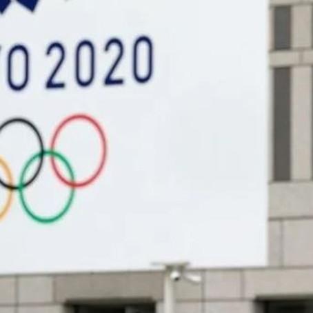 Tokio 2020: Periodistas serán vigilados por GPS durante Juegos Olímpicos