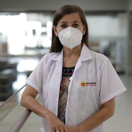 Perú: Investigadora de CureVac anuncia ensayos clínicos con adolescentes