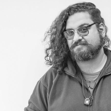 Escritor venezolano se suicida luego de reconocer denuncias de violación en su contra