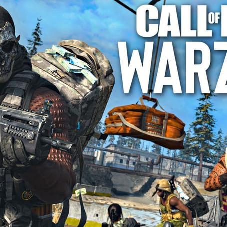 Activision confirma nuevas medidas contra los tramposos en Call of Duty Warzone