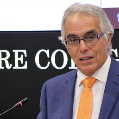 Relator de la ONU, alerta intento de socavar la institucionalidad en el proceso electoral 2021