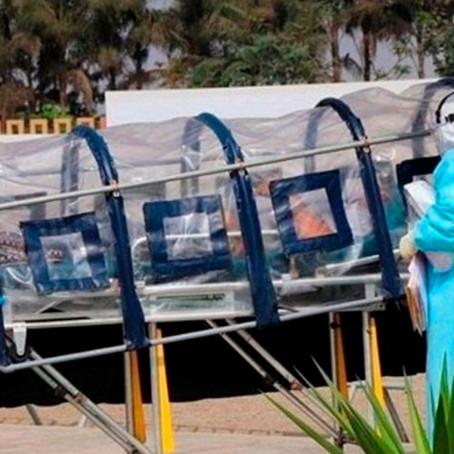 COVID-19: Minsa admite que variante Delta está circulando en Perú y pide no confiarse