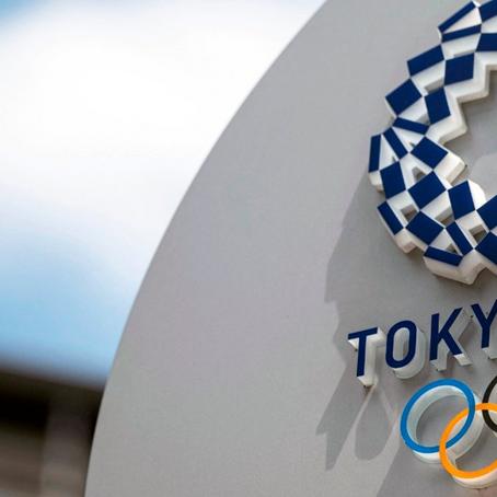 Tokio 2020: Organización no descarta cancelación de Juegos Olímpicos por aumentos de casos