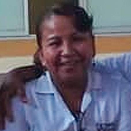 Enfermera falleció cinco días después de recibir la vacuna contra la Covid-19