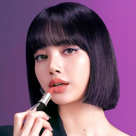 Blackpink: Lisa realizará un debut individual