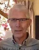 Glenn Dunnam.jpg