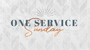 one service sunday.jpg