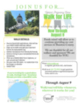 Flyer_poster_virtual_Aug_9.jpg