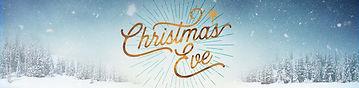 ChristmasEve-1920x470.jpg