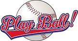 play-ball.png