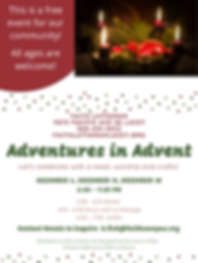 Adventures in Advent (1).png