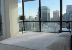 3208-1239-West-Georgia Master Bedroom 2