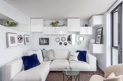 Live Outside the Box Studio Interior Design Home Decor Real Estate Studio17 Livingroom 3 Urban Close