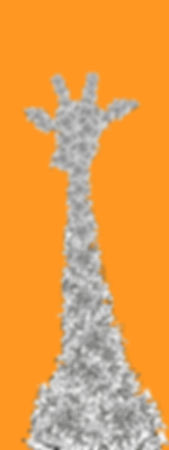 GiraffeIslington_orange.jpg