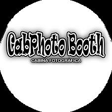 LOGO CIRCULAR CABPHOTOBOOTH 512X512.png