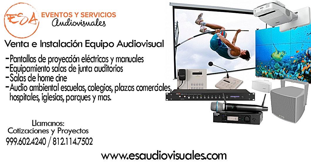 Instalacion Audiovisual.jpg