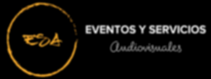 Logo Esa Horizantal Fondo Negro.png