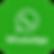 logo-de-whatsapp-png-7.png