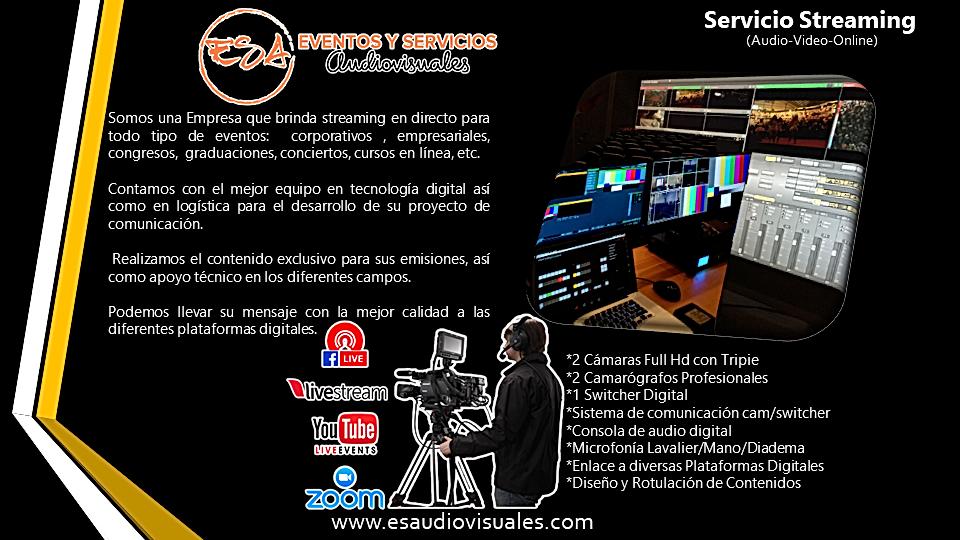 StreamingWebImagen.png