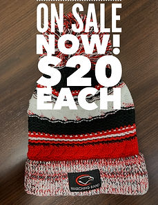 CVMB Hat Sale.jpg